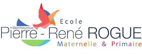 Ecole René Rogue