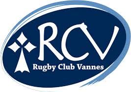 Cours de rugby avec le RCV
