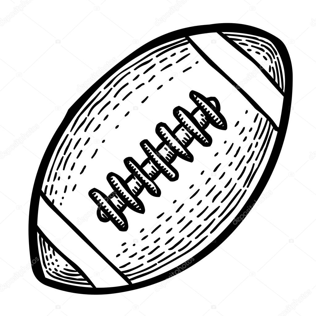 Concours Rugby